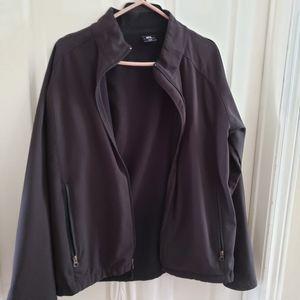 Mens fall/spring jacket